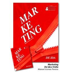 Marketing de Ida e Volta