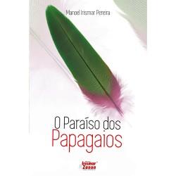 E-book Paraíso dos Papagaios