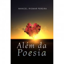 Além da Poesia 02