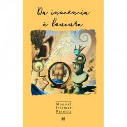 E-book Da inocência à loucura