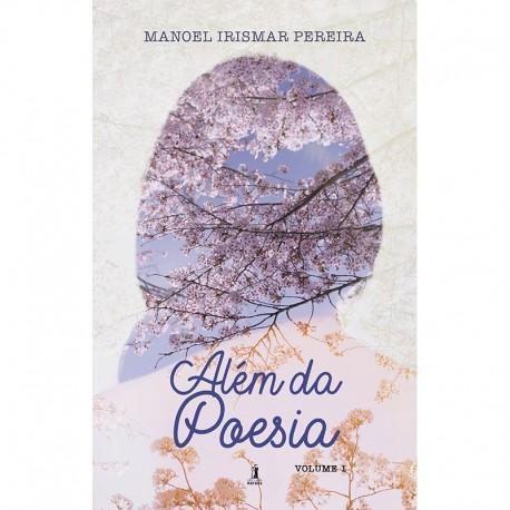 Além da Poesia: Volume 1 - E-book