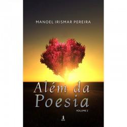 Além da Poesia: Volume 2 - E-book