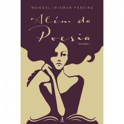 Além da Poesia : Volume 3 - E-book