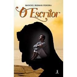 E-book O Escritor