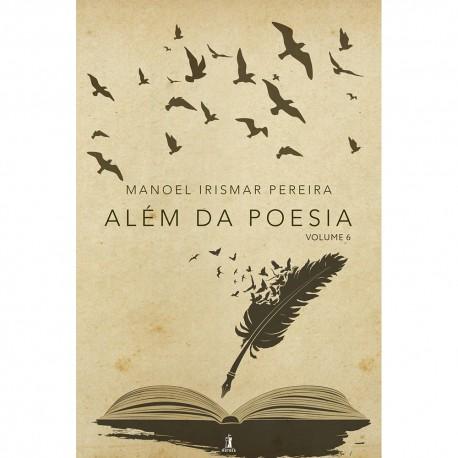 Além da Poesia 06