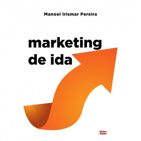 Marketing de Ida