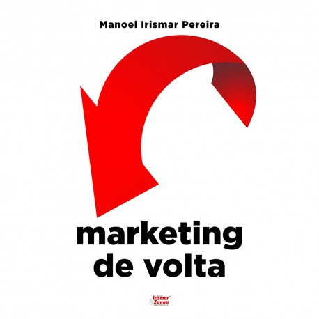 Marketing de Volta